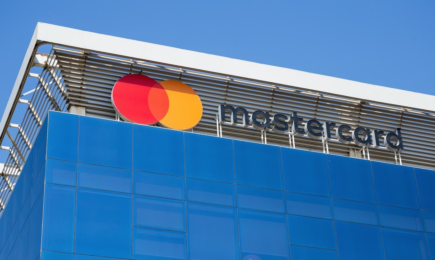 Mastercard Joins R3's Blockchain-powered Consortium Of Marco Polo
