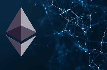 Will Ethereum (ETH) Be Able to Move Ahead of the Ongoing Bearish Sentiment?