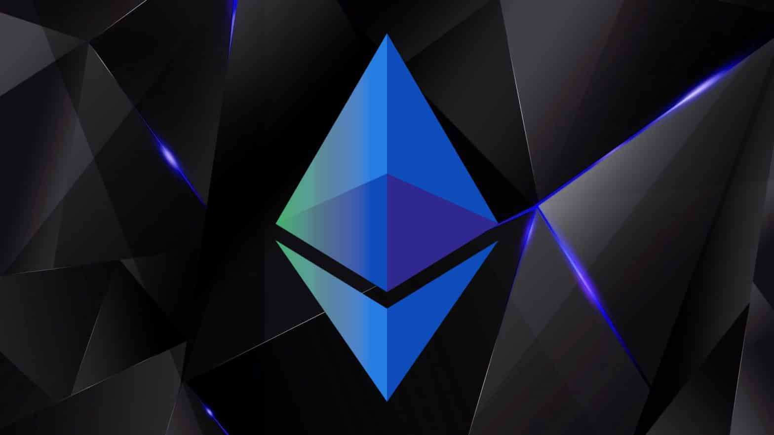 Ethereum (ETH) Price Analysis