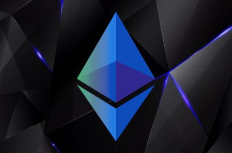 Ethereum Price Movement Remains Moderate Around $145