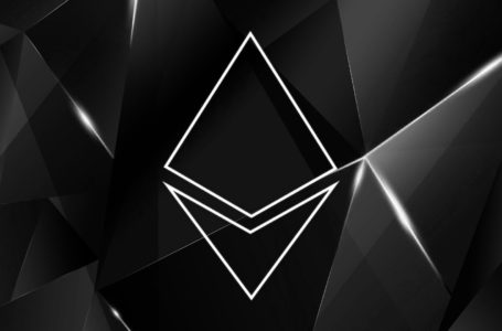 Ethereum (ETH) Registered 41% Drop in the Course of 6 Months