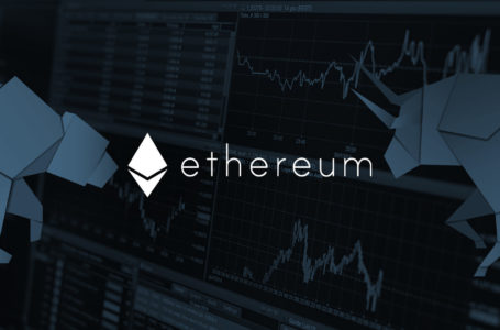 Will Ethereum (ETH) Be Able to Take A Giant Leap Towards A Bullish Future?