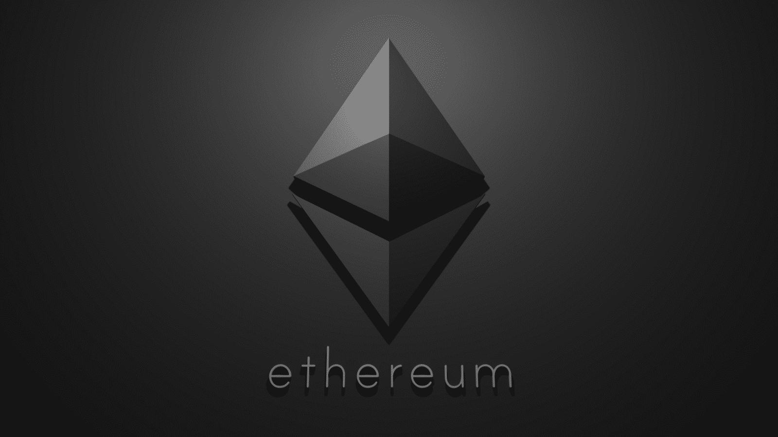 Will Ethereum (ETH) Remains Under Bearish Pressure?