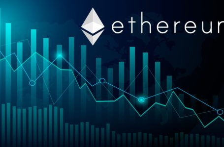 Ethereum (ETH) Price Plunges by 11% in 7-days