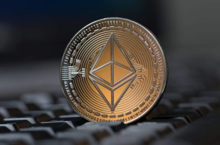 Will Ethereum (ETH) Brace Itself to Welcome the Bulls?