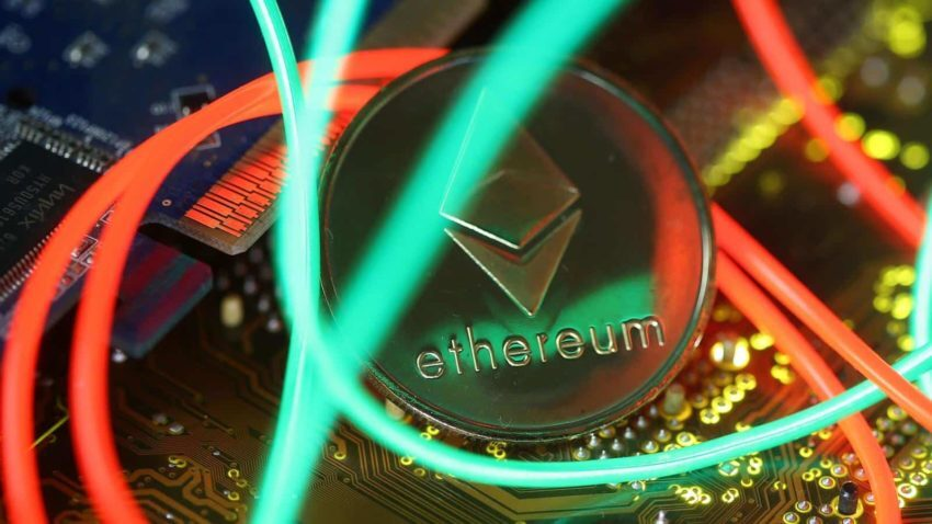 Ethereum Price Falls to $170 after Taking a Hit of 8%