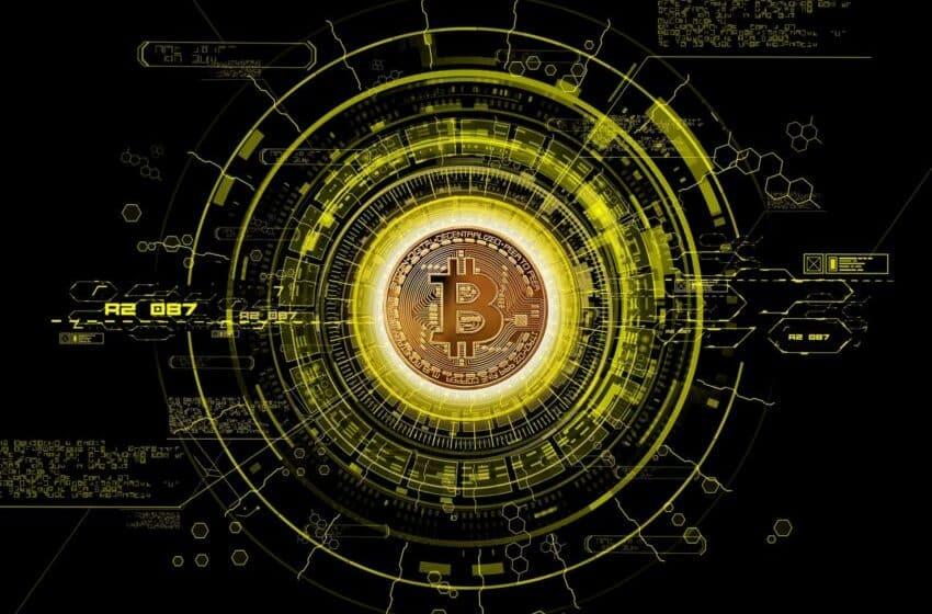 Travelport & IBM's Joint Effort to Exploit Blockchain Technology For Hotel Commissions