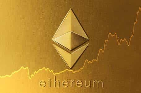 Will Ethereum (ETH) Be Able to Break Away from the Bear Grip?