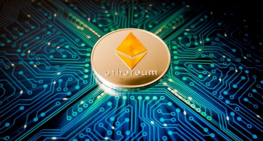 Will Ethereum (ETH) Stay Ahead of The Bearish Pressure?