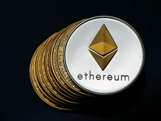 How to Make Money with Ethereum in 2020?