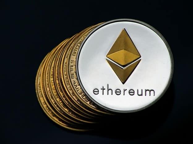Ethereum in 2020